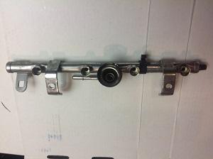 Used Fuel Rail R50 R52 R53