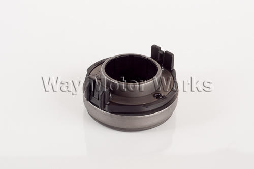 Throw Out Bearing R52 R53 Cooper S