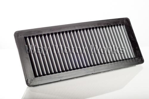 Dry Flow drop-in filter R55 R56 R57 R58 R59 R60 R61 Cooper NON S