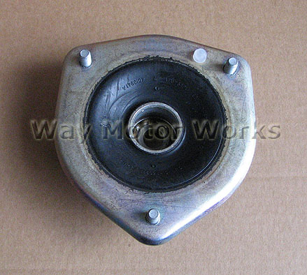 Rear Strut Parts Kit R55 R56 R57 R58 R59