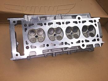 Cylinder Head Rebuild R50 R52 R53