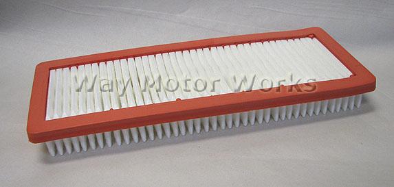 Air Filter R55 R56 R57 Cooper S