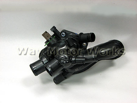 Aftermarket Thermostat R55 R56 R57