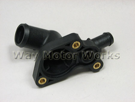 R53 Thermostat Housing