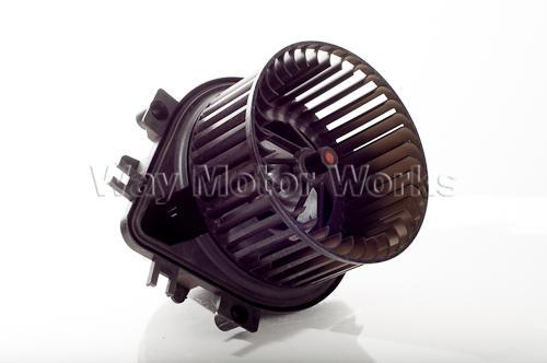 Heater Blower Motor R50 R52 R53
