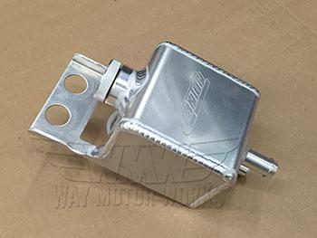 Canton Aluminum Power Steering Tank R50 R52 R53