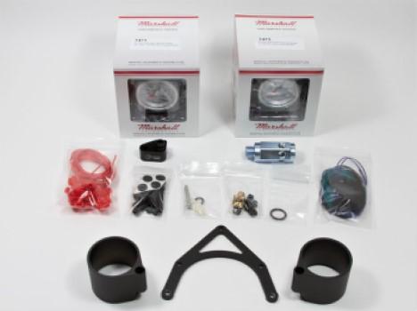 Cravenspeed Gauge Kit R55 R56 R57 R58 R59