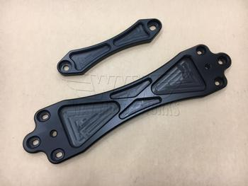 Chassis Bones Body Braces F56 Hatchback