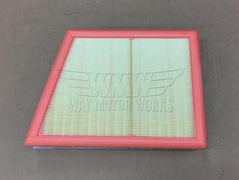 Paper Air Filter F54 F55 F56 F57 MINI