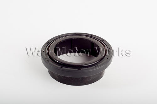 Fel-Pro Rear Main Seal R55 R56 R57 R58 R59 R60 R61