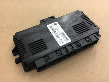 Footwell Module R55 R56 R57 R58 R59 R60 R61