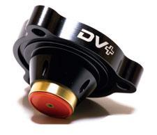 GFB Fiat Abarth Diverter Valve