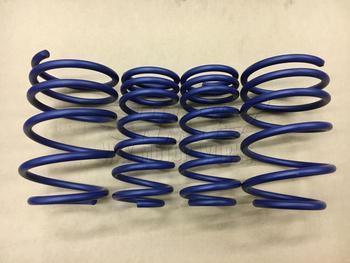 H&R Sport Lowering Springs R50 R53