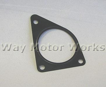 Cooper S Intake Manifold Gasket R52 R53