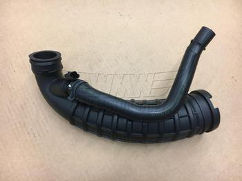 Aftermarket MINI Turbo Inlet Hose N14 R55 R56 R57