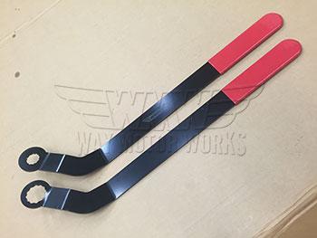 Belt Tool R55 R56 R57 R58 R60 R61
