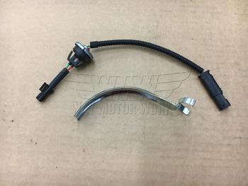 Oil Pump Solenoid Wiring Repair R55 R56 R57 R58 R59 R60 Cooper S