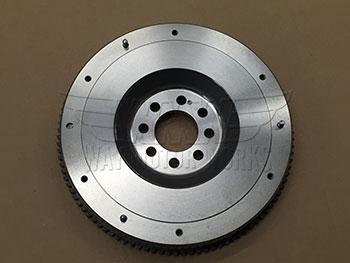 Flywheel R50 R52 Cooper NON S