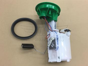 Fuel Pump In Tank R55 R56 R57 R58 R59 Cooper S