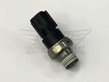 Oil Pressure Sensor R50 R52 R53