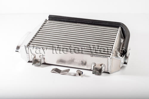 Forge Intercooler for R52 R53