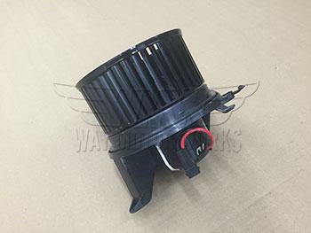 Heater Blower Motor R55 R56 R57 R58 R59