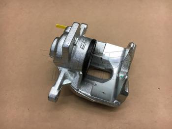 Front Brake Caliper R55 R56 R57 R58 R59 Cooper S