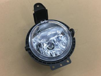 Front Fog Lights R55 R56 R57 R58 R59 R60 R61