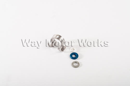 Fuel Injector Seal Kit R55 R56 R57 R58 R59 R60 R61