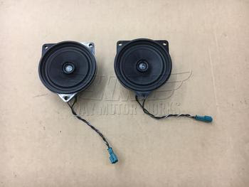 Speaker Upgrade Kit R55 R56 R57 R58 R59