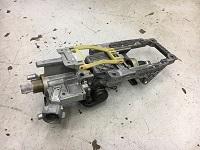 Used Upper Steering Column R50 R52 R53