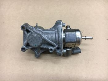 Used High Pressure Fuel Pump N18 engine