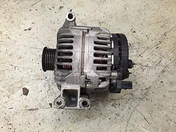 Used R50 Alternator