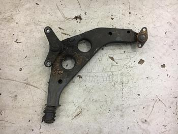 Used Front Lower Control Arm R50, R52, R53
