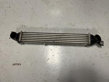 Used MINI Turbo Intercooler R55 R56 R57 R58 R59 R60 R61
