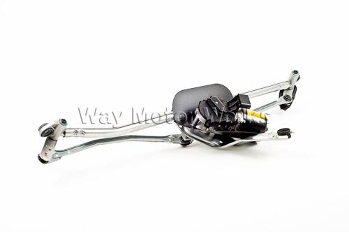 Windshield Wiper Motor R50 R52 R53
