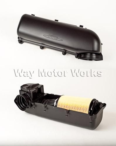 JCW Intake R56,R55, R57