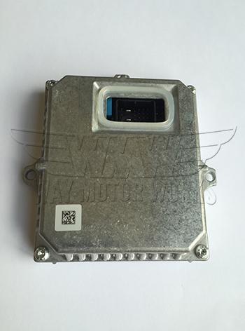 Xenon Headlight Control Unit