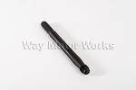 Wheel Hanger Lug Bolt Guide Tool