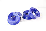 Powerflex Rear Trailing Arm Bushing Inserts R60 R61