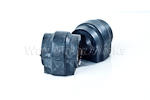 OEM Rear Sway Bar Bushings R55 R56 R57 R58 R59
