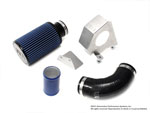 NM Engineering Hi-Flow Intake Kit 2011 MCS