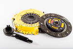 ACT HD Modified Street Clutch R53 R52 Cooper S