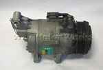 Used AC Compressor R50 R52 R53