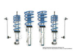 Bilstein PSS10 Coilovers R55 R56 R57 R58 R59
