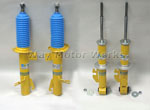 Bilstein HD Sport Shocks R56 R55 R57 R58 R9
