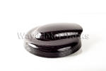 Carbon Fiber Gas Cap Cover R55 R56