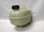 Coolant Expansion Tank R52 R53 OEM