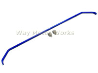 NM Engineering Countryman R60 Rear Sway Bar
