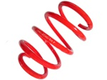 Cravenspeed Lowering Springs F56